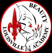 Louisville Beauty Academy - Cosmetology School