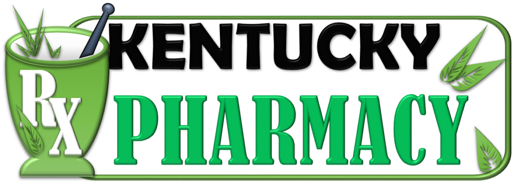 KY Independent Pharmacy - Louisville, KY 40215