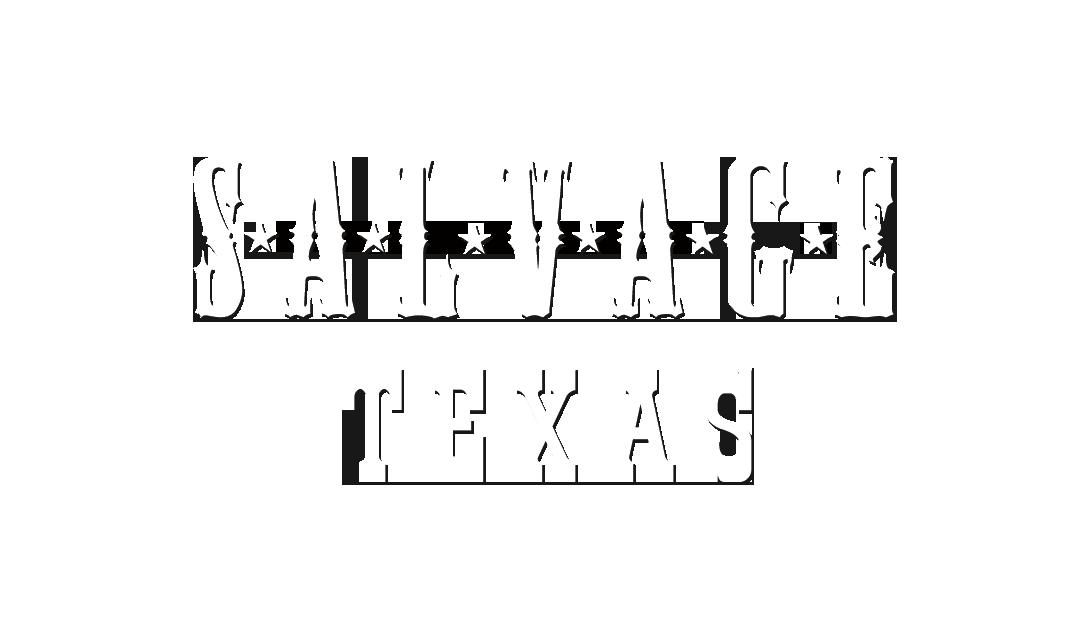 Salvage Texas