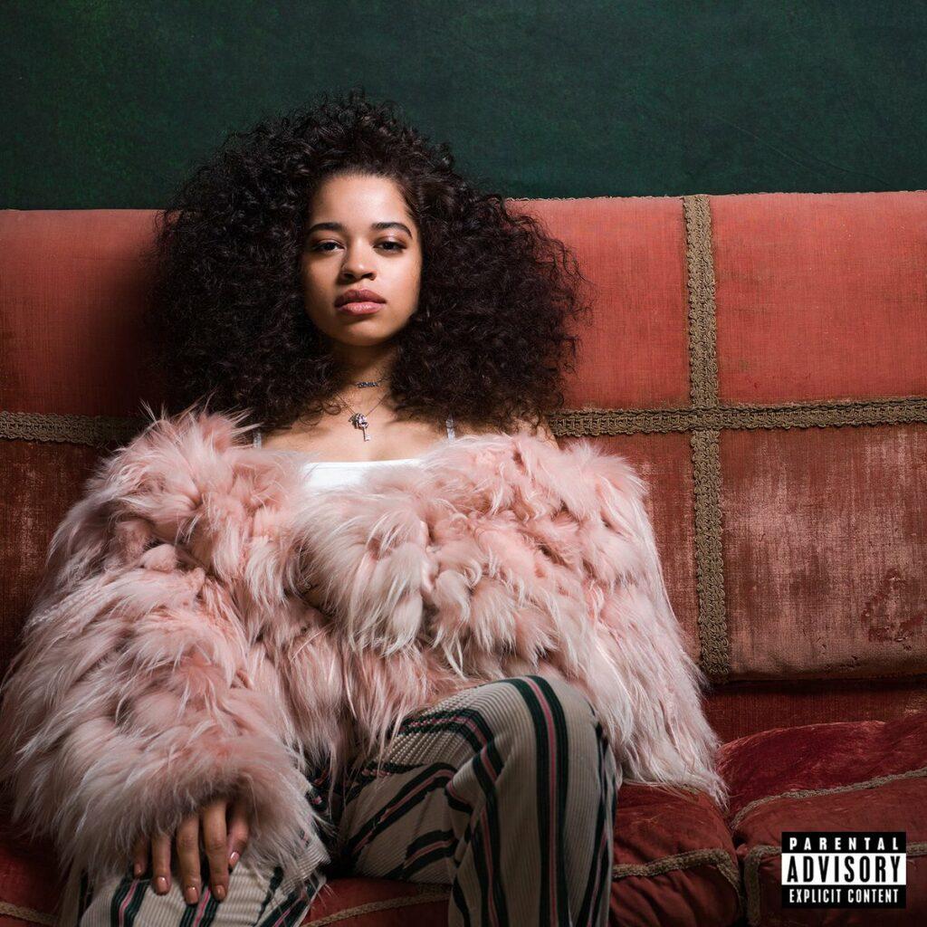 Ella Mai Album