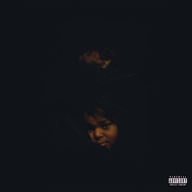 Mereba The Jungle is the Only Way Out album cover