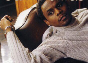 Carl Thomas Emotional album 20th anniversary