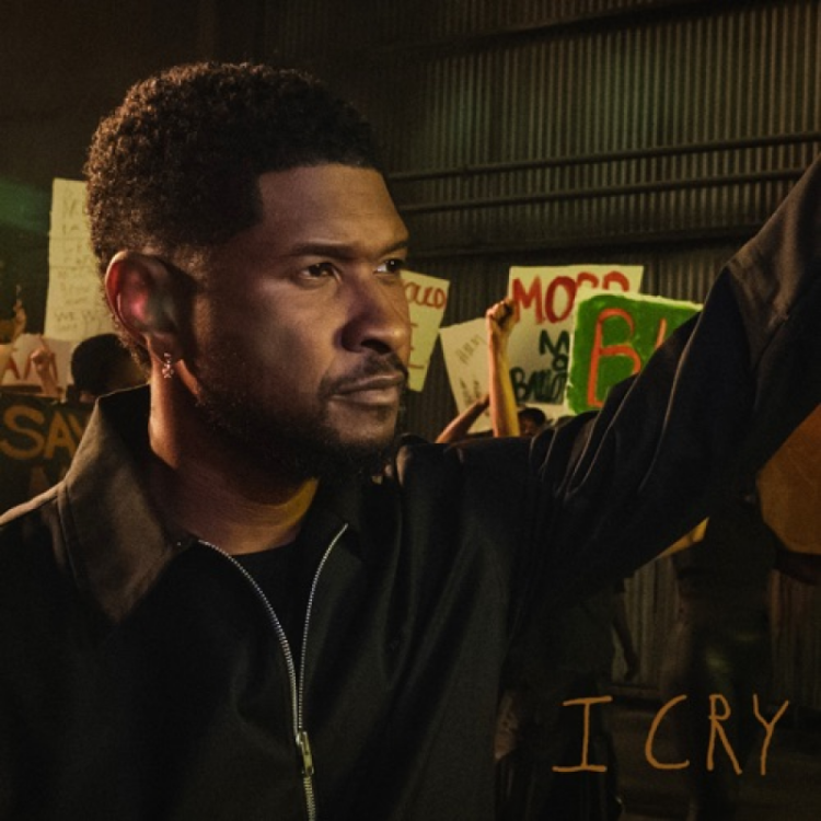 Brand Usher, LLC / RCA Records