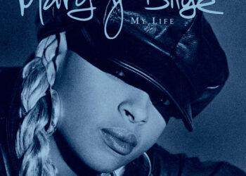 Mary J Blige My Life