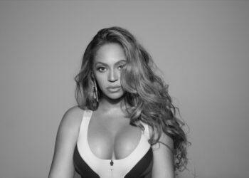 Beyonce and Peloton
