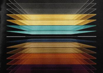 PARTYNEXTDOOR Colours EP
