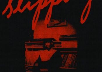 Phabo Slippery featuring Destin Conrad