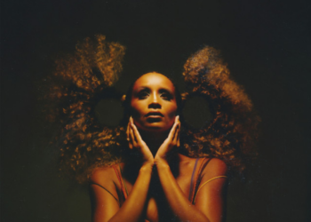 Lion Babe Get Up