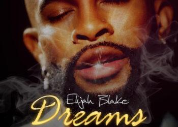 Elijah Blake Dreams featuring Trinidad James