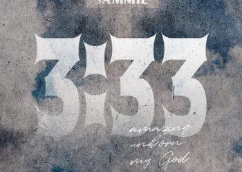 Sammie 3:33