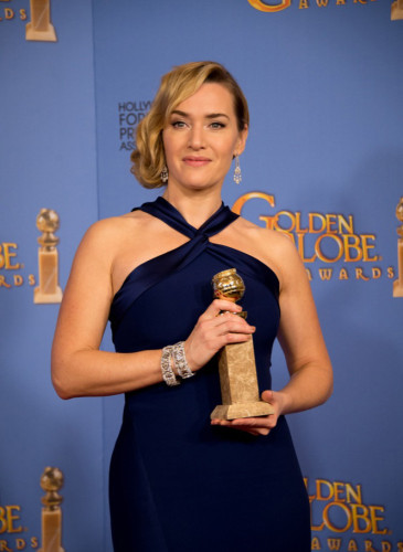 Golden-Globes-2016-2-web