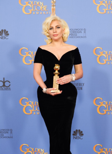 Golden-Globes-2016-7-web