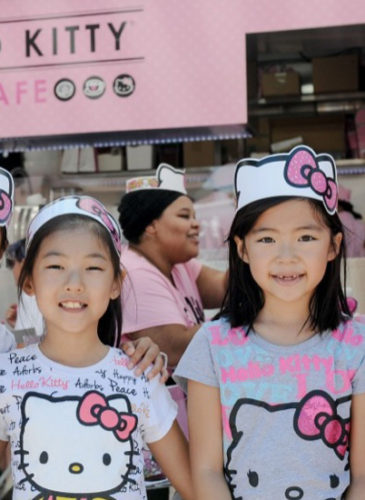 Hello-Kitty-Cafe-Pop-Up-Container-2web