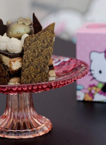 Hello-Kitty-Cafe-Pop-Up-Container---Chocolate-Opera-Cake-1-web