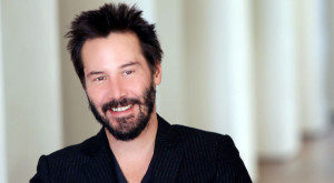 Keanu-Still-9-web