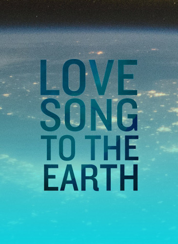 Love-song-to-the-earth-alt-web