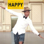 Pharrell-Williams-Happy-3-Sony-Music-web