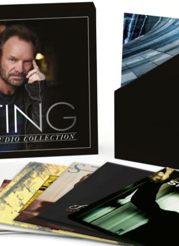Sting_TheStudioCollection_VinylBoxSet-web