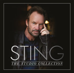 Sting_TheStudioCollection_web