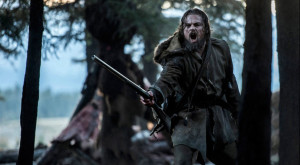 The-Revenant-1-web