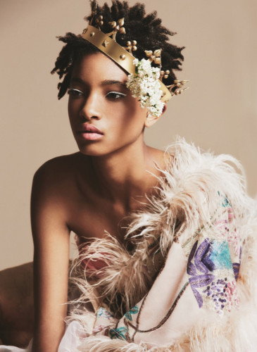 Willow-Smith-Stance-3-web