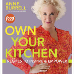 own-your-kitchen-web