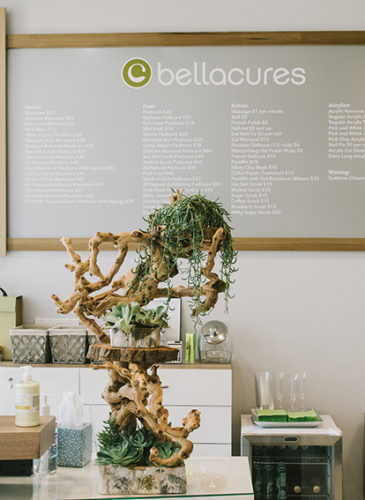 southbay_bellacures_0077
