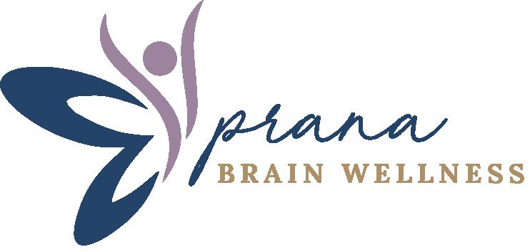 Prana Brain Wellness