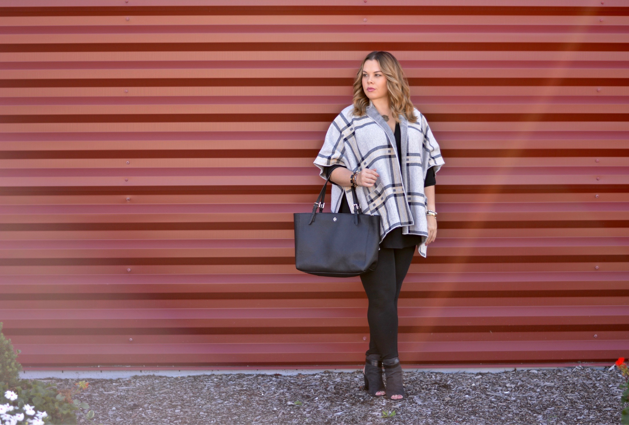 plaid-cape-coat-2