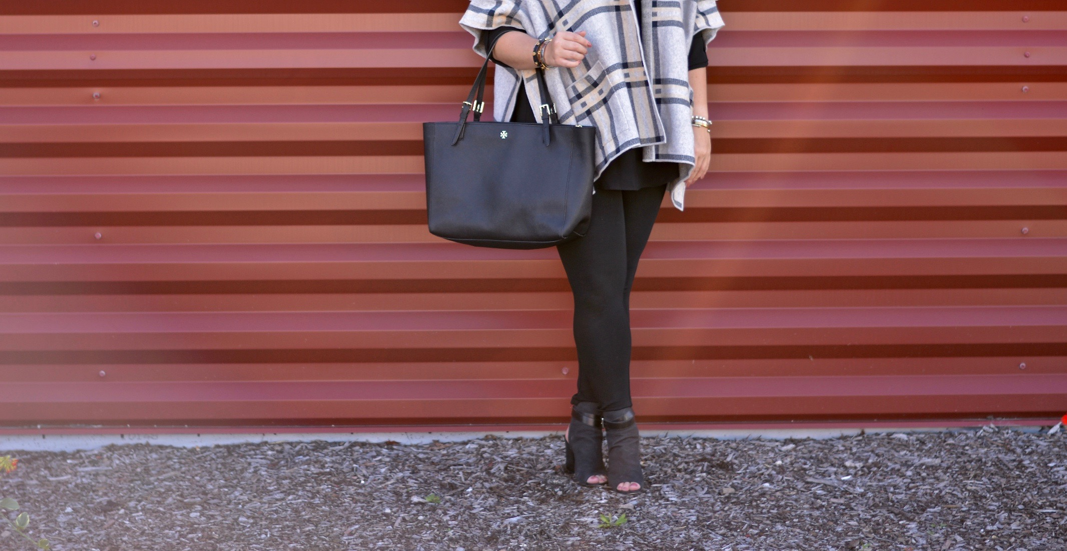 plaid-cape-coat-3