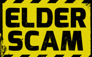 How to protect your older loved ones from getting scammed online