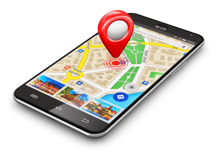 How to Turn Off GPS Location Tracking on an iPhone