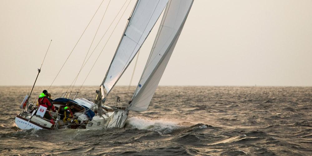 swan 36 nautor tarantella sail universe