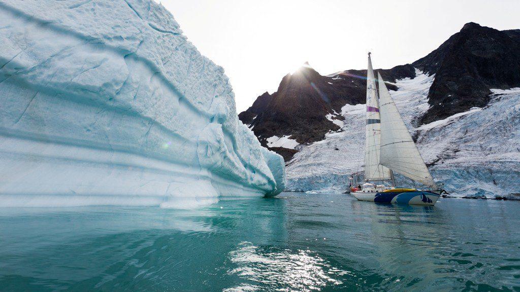 sail_universe_aurora_arktika