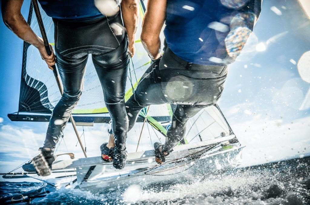 sail_universe_yacht_racing_image