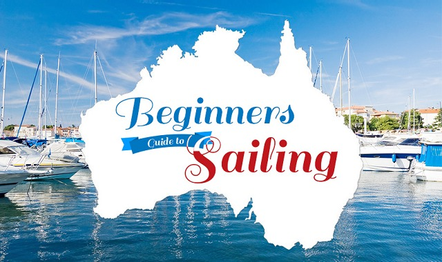 Beginners-Guide-to-Sailing