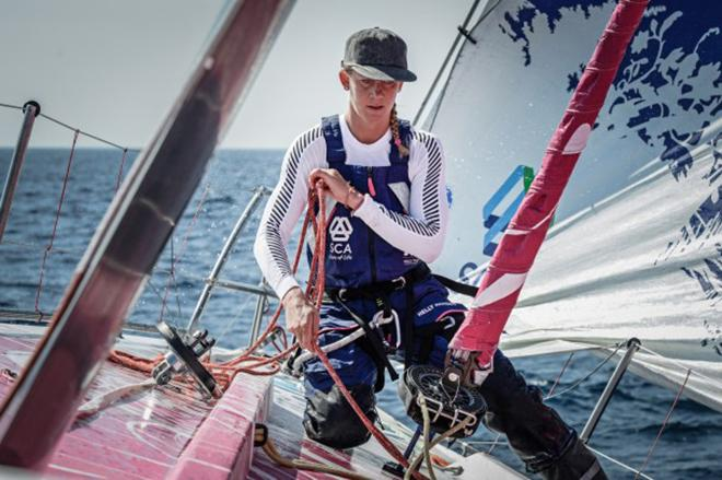 sailor:girl
