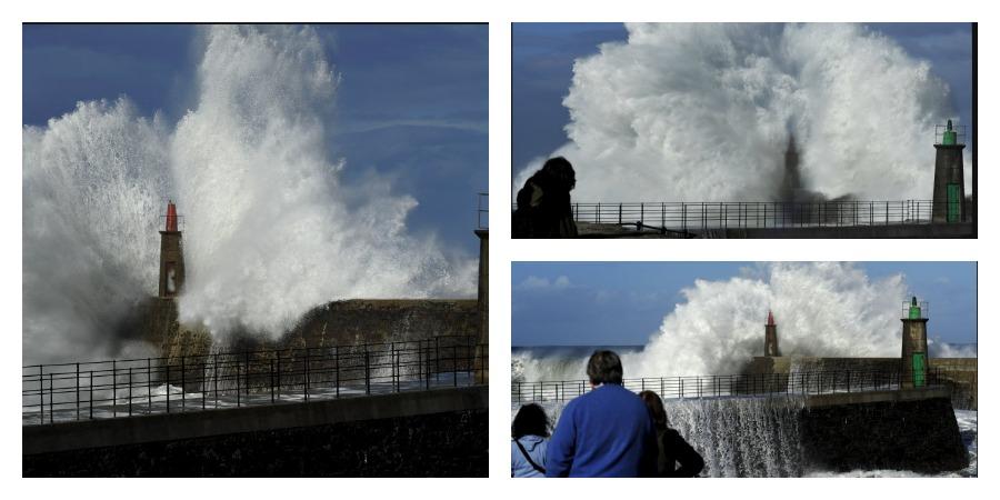 wave_lightouse
