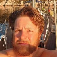 Photo of Tuomo Meretniemi