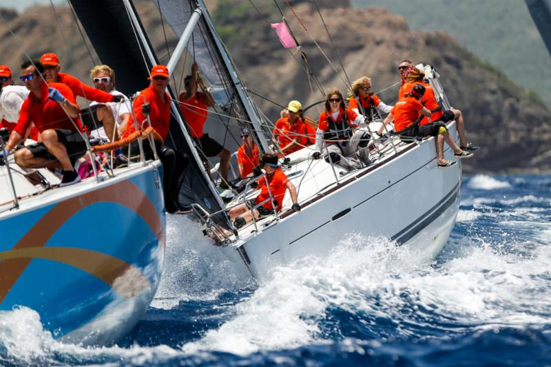 antigua_sailing_week