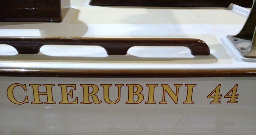 cherubini_yachts_alliance20160304_04