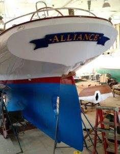 cherubini_yachts_alliance20160517_02