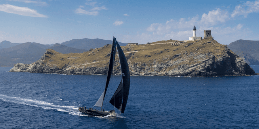 sailboat_giraglia