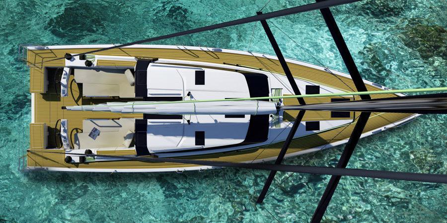 elan-yachts-gt5-top