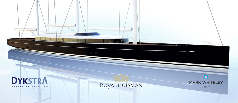 royalhuisman400bydykstranavalarchitectsandmarkwhiteleydesign-side-light-logos-cl-crop2_resize