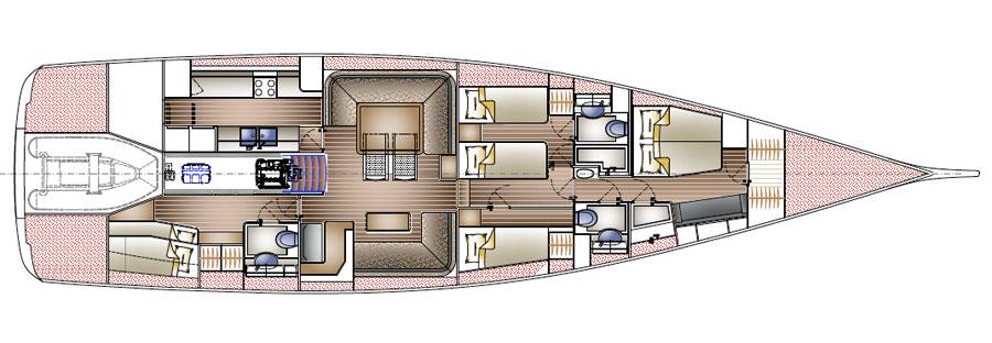 baltic-67-plan