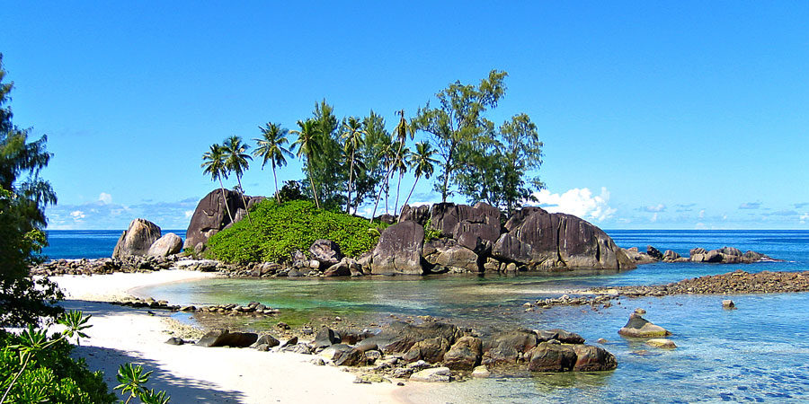 10-seychelles