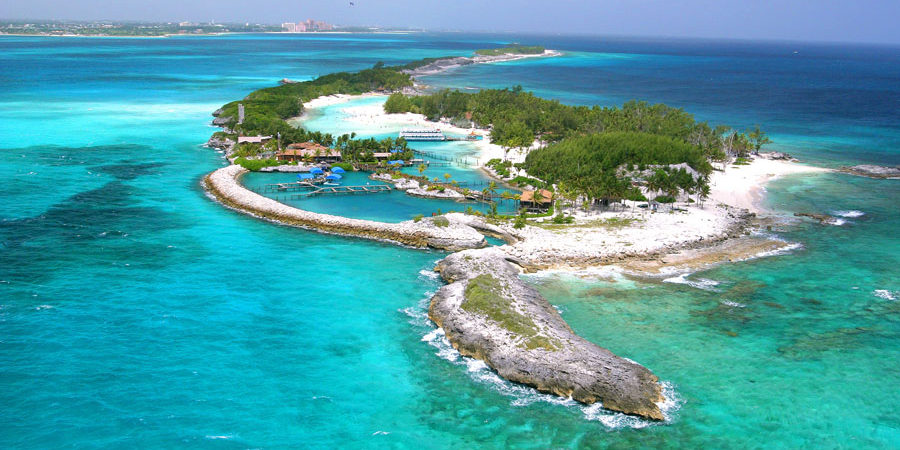 14-bahamas
