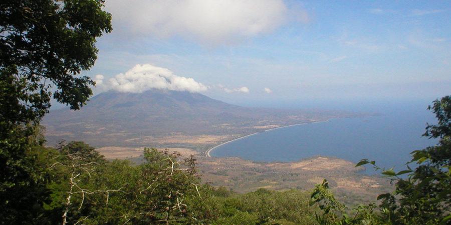 15-nicaragua