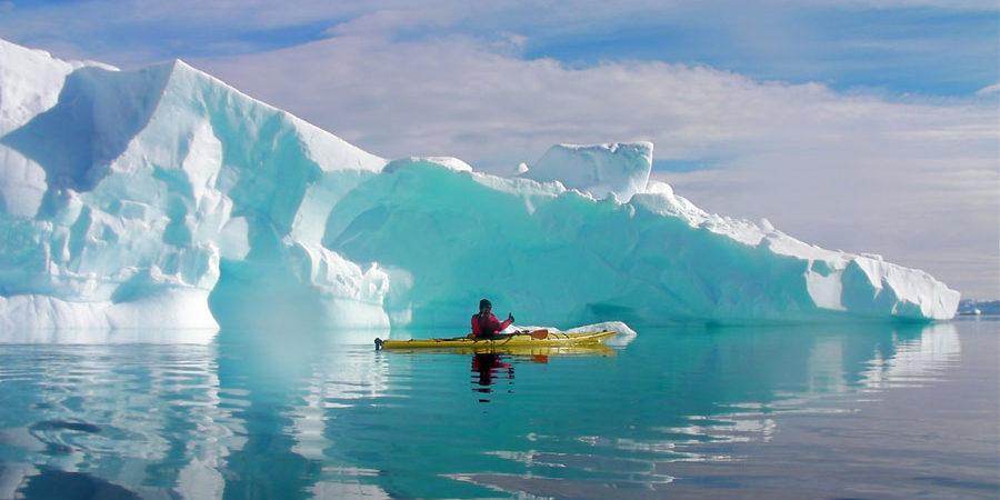 19-antarctica